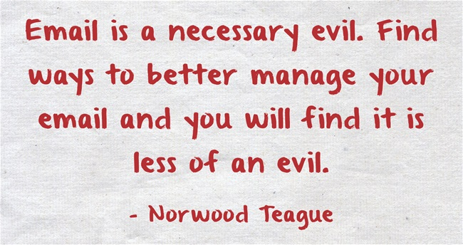 norwood teague quote #2